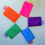 NOOK-NOOK Pouch LARGE