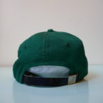 USED Jaguar CAP GREEN