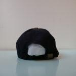 USED Drambuie CAP BLACK×BEIGE