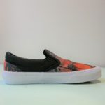 IN-N-OUT Slip On MURTI