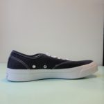 CONVERSE Jack Purcell Signature Series CVO OX Sneaker  NAVY