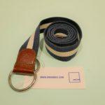ONION D-Ring Belt
