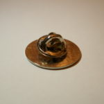 ARCO vision pins