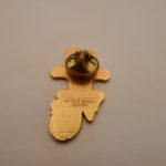 winterthur animal pins