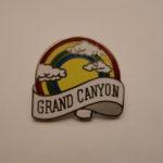 GRAND CANYON pins