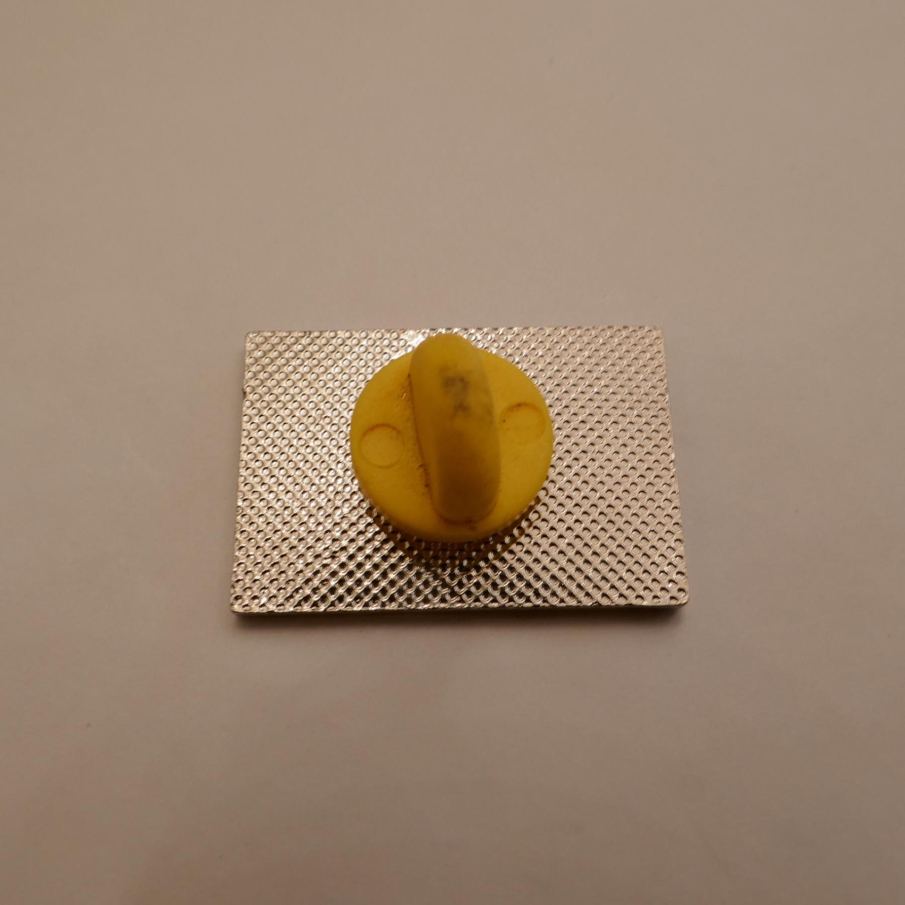 DAIHATSU pins
