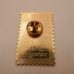 SMOKEY USA 20c pins