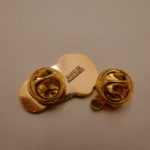 MIP MEDICINE pins