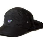 DeMarcoLab DMC+2 SAFARI HAT