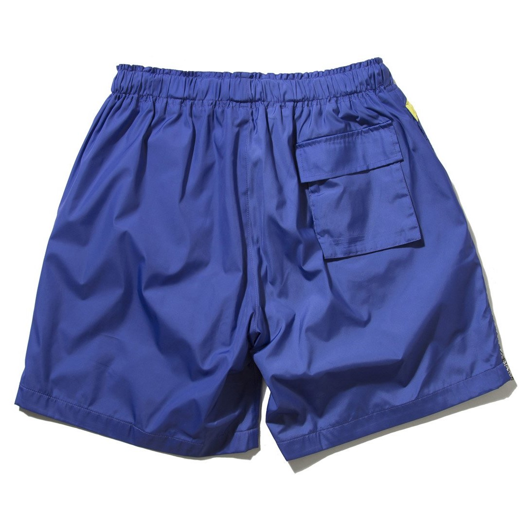 DeMarcoLab ANTI-SW SHORTS