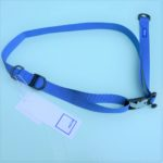 ONION TECHNICAL MAGNETIC BELT 5COLOR
