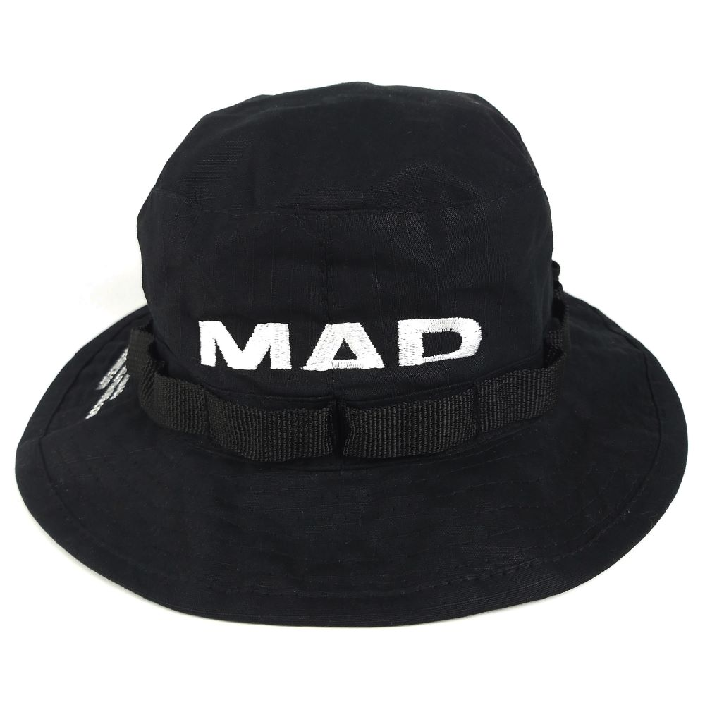 MADWORKS MAD MILITARY BUCKET