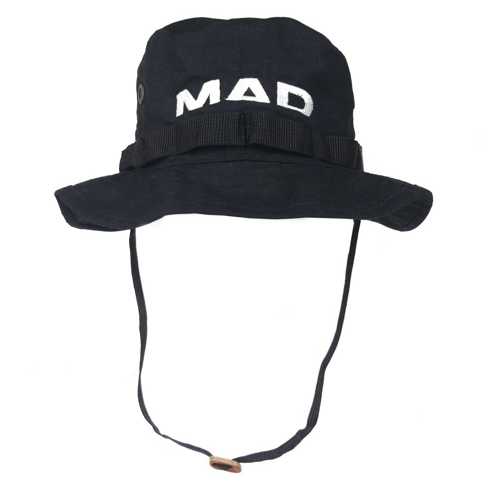 MADWORKS MAD MILITARY BUCKET