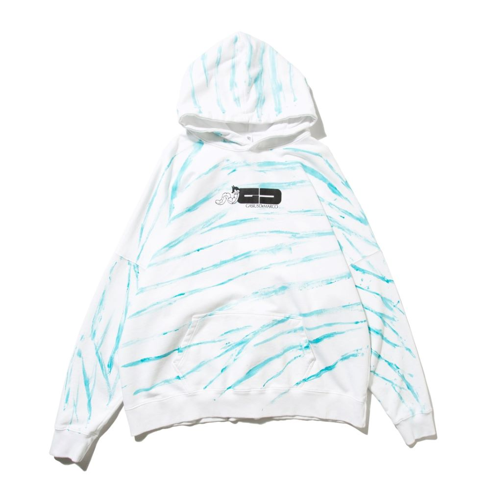 DeMarcoLab. GDML HOODY 2COLOR