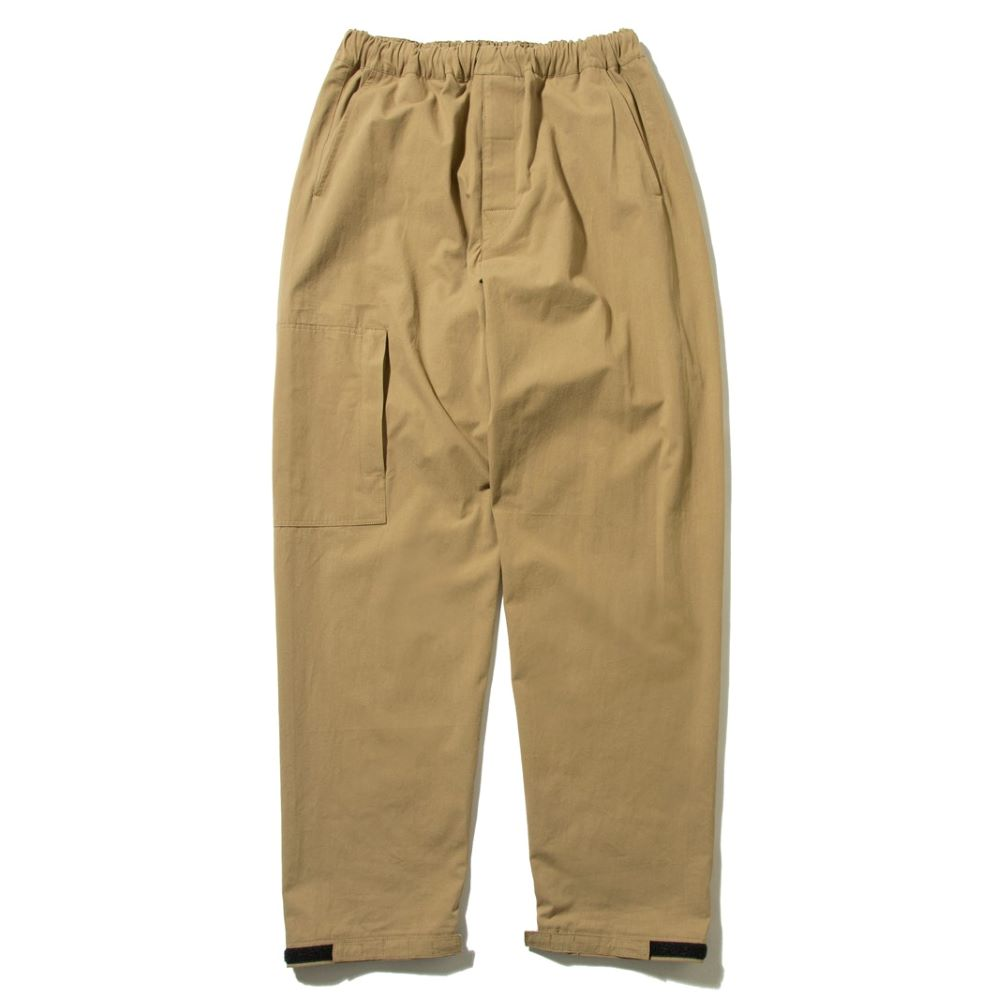 DeMarcoLab. LA-Z PANT 2COLOR