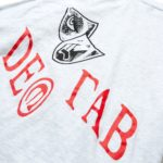 DeMarcoLab. IN VISIBLE NOISE TEE