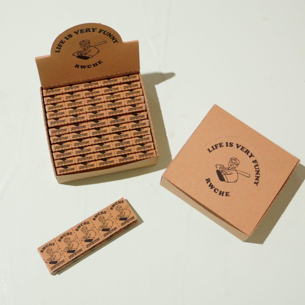 RWCHE PAPER BOX