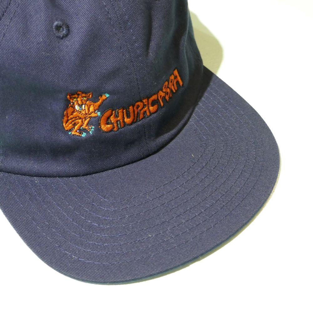RWCHE CHUPACABRAS CAP 3COLORS