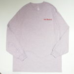 BEST HOT TAKANA ON THE PLANET L/S TEE