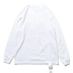 DeMarcoLab VOID CONTROL L/S TEE 2COLORS