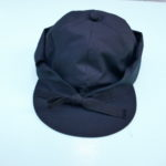 RWCHE BASSET CAP 2COLORS