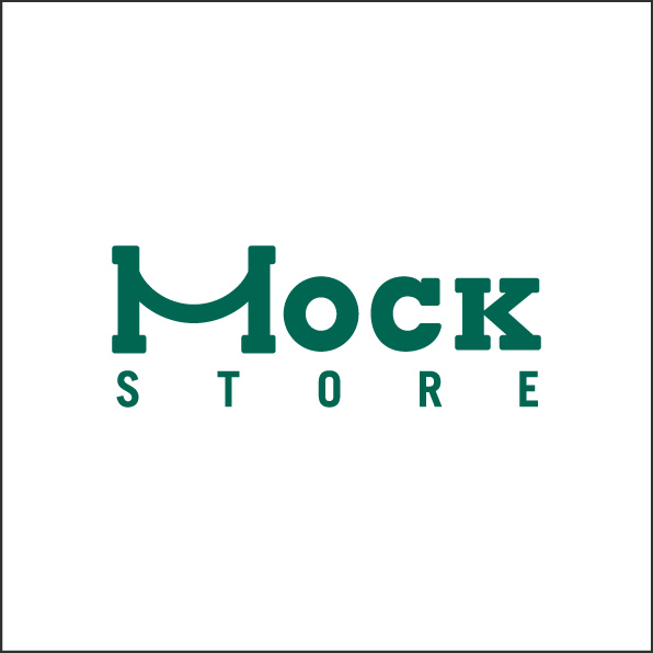 MOCK STORE